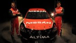 IMG 9218 150x86 GALLERY: Nissans glitzy Altima V8 Supercar launch