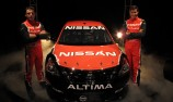 $1.5 million price tag for first Altima V8 Supercar