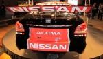 IMG 9222 150x86 GALLERY: Nissans glitzy Altima V8 Supercar launch
