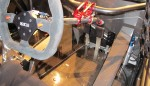 IMG 9228 150x86 GALLERY: Nissans glitzy Altima V8 Supercar launch