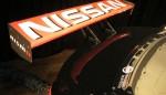 IMG 9230 150x86 GALLERY: Nissans glitzy Altima V8 Supercar launch