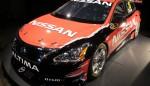 IMG 9231 150x86 GALLERY: Nissans glitzy Altima V8 Supercar launch