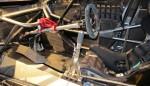 IMG 9234 150x86 GALLERY: Nissans glitzy Altima V8 Supercar launch
