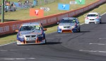 IMG 9560 150x86 GALLERY: Images from the Bathurst 1000 weekend