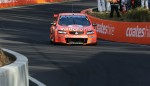 IMG 9709 150x86 GALLERY: Images from the Bathurst 1000 weekend
