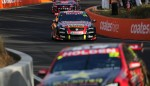 IMG 9782 150x86 GALLERY: Images from the Bathurst 1000 weekend
