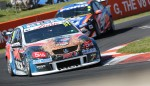 IMG 9859 150x86 GALLERY: Images from the Bathurst 1000 weekend
