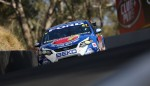 IMG 9868 150x86 GALLERY: Images from the Bathurst 1000 weekend