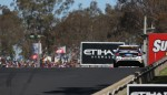 IMG 9909 2 150x86 GALLERY: Images from the Bathurst 1000 weekend