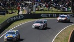 IMG 9925 2 150x86 GALLERY: Images from the Bathurst 1000 weekend