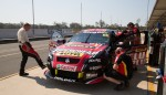IMG 9967 150x86 GALLERY: Images from international co driver test at QR