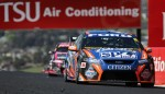 IMG 9978 2 150x86 GALLERY: Images from the Bathurst 1000 weekend