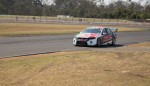 IMG 9990 150x86 GALLERY: Images from international co driver test at QR