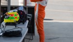 IMG 9998 150x86 GALLERY: Images from international co driver test at QR