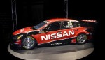 L8I4920resize1 150x86 GALLERY: Nissans glitzy Altima V8 Supercar launch