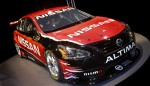 L8I4935resize1 150x86 GALLERY: Nissans glitzy Altima V8 Supercar launch