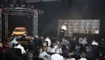 L8I5061 150x86 GALLERY: Nissans glitzy Altima V8 Supercar launch