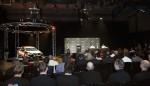 L8I5097 150x86 GALLERY: Nissans glitzy Altima V8 Supercar launch
