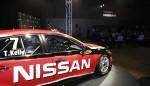 L8I5104 150x86 GALLERY: Nissans glitzy Altima V8 Supercar launch