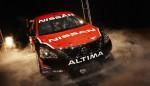 L8I5148 150x86 GALLERY: Nissans glitzy Altima V8 Supercar launch