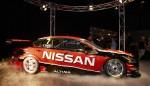 L8I5157 150x86 GALLERY: Nissans glitzy Altima V8 Supercar launch
