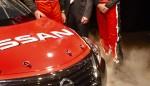 L8I5169 150x86 GALLERY: Nissans glitzy Altima V8 Supercar launch