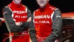 L8I5207 150x86 GALLERY: Nissans glitzy Altima V8 Supercar launch