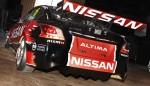 L8I5227 150x86 GALLERY: Nissans glitzy Altima V8 Supercar launch