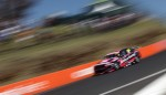 MG 9178 150x86 GALLERY: Images from the Bathurst 1000 weekend