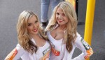 MG 9440 150x86 GALLERY: Grid Girls at the Supercheap Auto Bathurst 1000