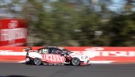 MG 9851 150x86 GALLERY: Images from the Bathurst 1000 weekend