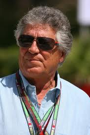 Mario Andretti Part 3