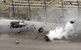 Mario Andretti Part 2