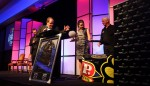 Pirtek Legends Dinner 2012 15 150x86 GALLERY: Images from the Pirtek Legends Dinner