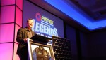 Pirtek Legends Dinner 2012 22 150x86 GALLERY: Images from the Pirtek Legends Dinner