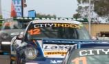 VIDEO: Carrera Cup Bathurst preview