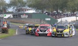 Bold expansion plans target Korean round for V8 SuperTourers