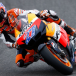 Casey Stoner set for return to MotoGP at Motegi