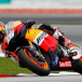 Dani Pedrosa wins rain-hit Malaysian Grand Prix