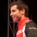 VIDEO: Rick Kelly speaks at launch of Nissan Altima V8 Supercar
