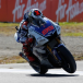 Record lap puts Jorge Lorenzo on Japan pole