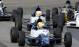 Spectrum create history by winning US Formula F 1600