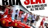 Japanese Grand Prix Race Guide
