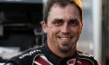 Tim Kaeding replaces Brooke Tatnell at Krikke Motorsport