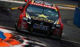 Garth Tander cops points penalty for clash with Reynolds