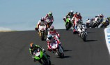 MotoGP and World Superbike brought under one banner