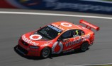 Whincup: Qualifying form means nothing at Bathurst