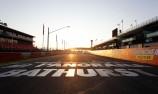 VIDEO: V8 Supercars stars reveal first Bathurst memories