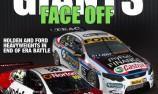 Supercheap Auto Bathurst 1000 Race Guide