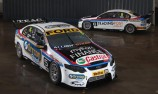 FIRST PICS: FPR reveals retro Bathurst 1000 liveries